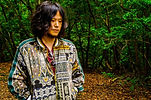 suzukihiromu2.JPG