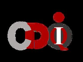 MIT CDOIQ Symposium