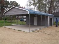 Carport with Storage.png