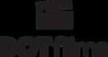 logo final dot-2-preto.png