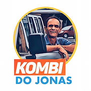 kombi do jonas.jpg
