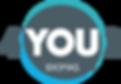 Logo 4you2.png