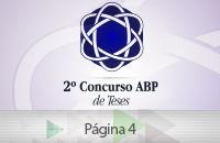 JPH5_concurso04.jpg