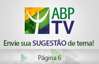06_abptv.jpg