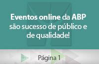 01eventos_abp.jpg