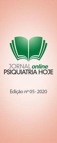JPH5_barraLateral5.jpg