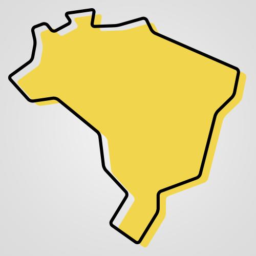 prevencao-suicidio-brasil