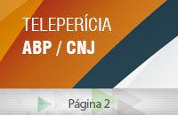 JPH5_telepericia02.2.jpg