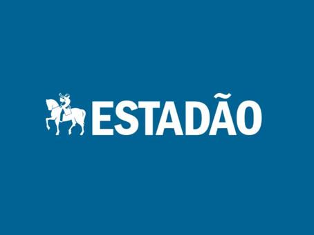 Artigos da BJP são destaque em matéria do jornal Estado de S. Paulo