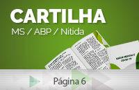 JPH5_cartilha_06.jpg