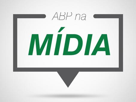 Pesquisa da ABP é destaque em matéria do jornal Zero Hora (RS)