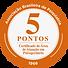 psicogeriatria (1).png