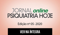 JPH5_botaoSite05