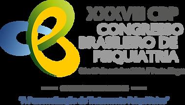 logo_cbp_2021_port.png