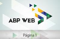 JPH5-abp_web01.jpg