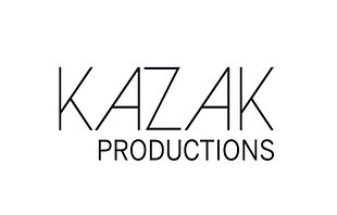 kazak-productions.jpg