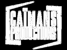 essai-logo-blanc.png