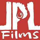 jpl films.png