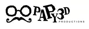 papy3d.jpg
