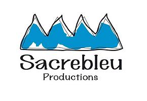 sacrebleu-productions.png