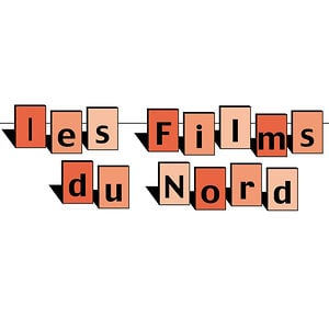 films du nord.jpeg