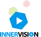 logo_innervision1.png