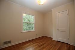Hall Bedroom 1