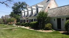 The Woman's Club of Chevy Chase - Annual Open House