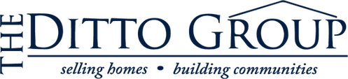 Navy Ditto Group Logo (NEW).png