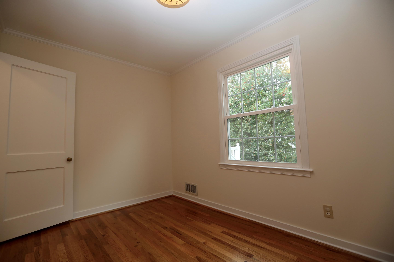 Hall Bedroom 2