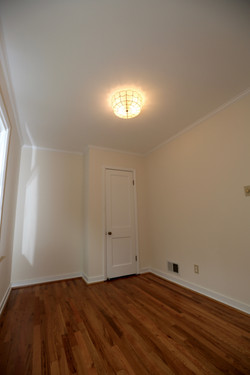 Hall Bedroom 4