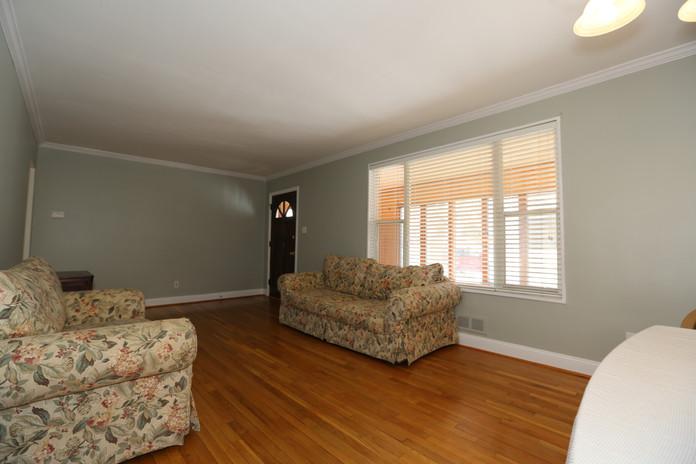 05-2 Living Room.jpg