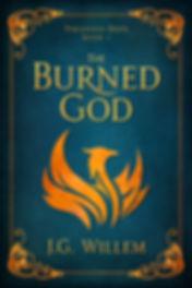 11. The Burned God.jpg