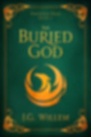 12. The Buried God.jpg