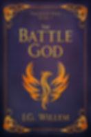 The Battle God.jpg