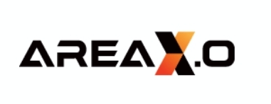 Area-X.0-logo.png