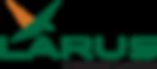 LARUS_logo_v6.png