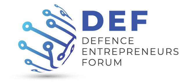 DEF_Logo_2_Small.png