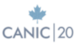 canic_logo.png