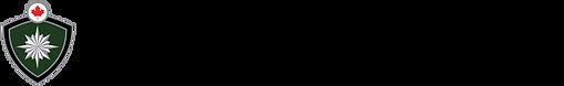 Bar-Logo-Left-Justified-01.png