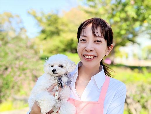 BeautyPlus_20201209184551095_save (1).jp