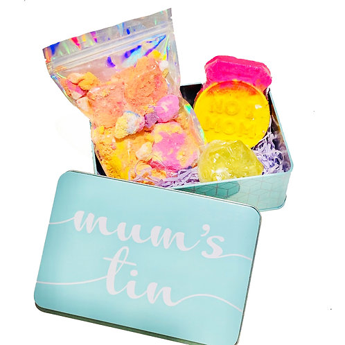 Mother Gift Set