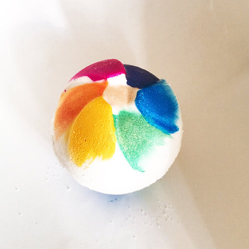 Rainbow Spin wholesale- Meditation