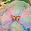 Thumbnail: The Magic Butterfly