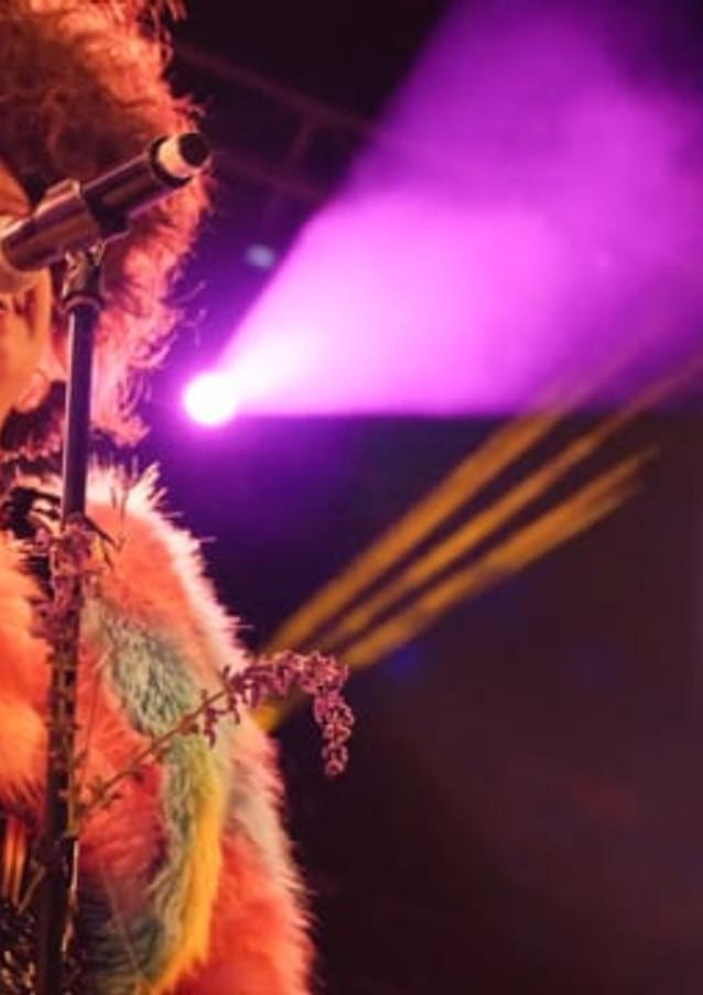 Balélec Festival 2018
