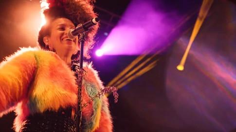 Festival Balélec 2018