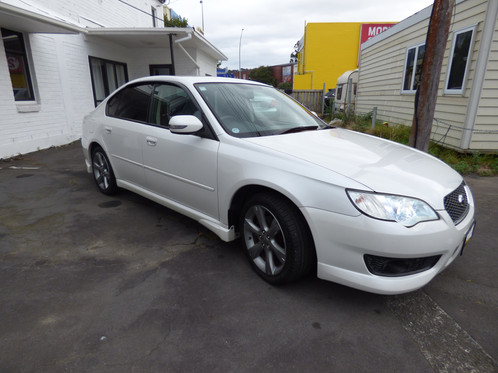 Subaru legacy b4 2007 awd used cars trade in welcome we can fit the following reverse cameras bluetooth navigation multimedia at reasonable price subaru legacy sciox Choice Image