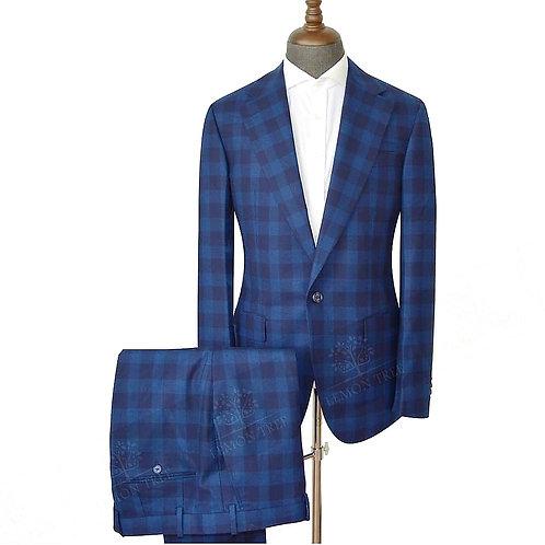 Men's custom suits