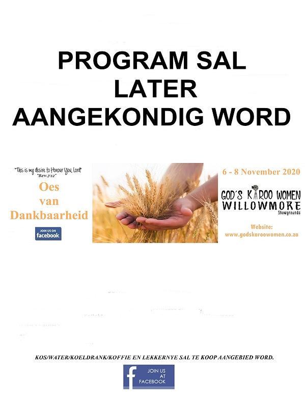 Program GKW 2020.jpg