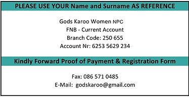 Banking Details  GKW for Shirts.jpg